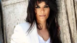 Yasmin Levy – Firuze mp3 indir