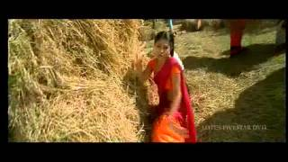 getlinkyoutube.com-Sneha actress Hot in half saree