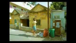 getlinkyoutube.com-Neram Director Alphonse Album Starring Vijay Sethupathi