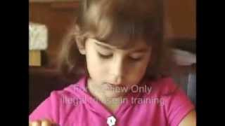 getlinkyoutube.com-Child Sexual Abuse Awareness & Prevention Video for Healthcare