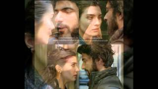 ELIF VE OMER ... WHEN TWO WORLDS MEET .