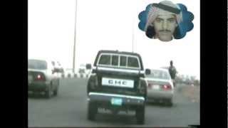 getlinkyoutube.com-الشاعر يوسف عويض الحربي راعي سهاجة قصيدة مرثية الجمس