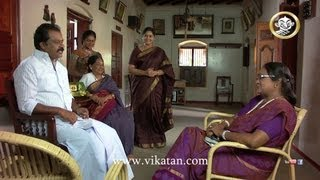 Deivamagal Episode 4, 28/03/13