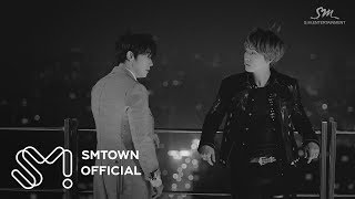 getlinkyoutube.com-SUPER JUNIOR-D&E_너는 나만큼 (Growing Pains)_Music Video