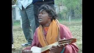 getlinkyoutube.com-Baul song - Mon Amaar Deho Ghori by Dibakar Das Baul