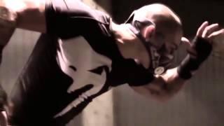 getlinkyoutube.com-Лучшая мотивация к спорту! UFC MMA M1