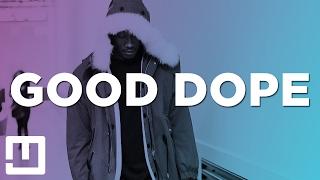 "getlinkyoutube.com-Future Type Beat ""Good Dope"" | mjNichols [Future Type Instrumental]"
