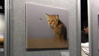 معرض فوتوبلس - نيويورك - .. فرصة ذهبية للمصورين