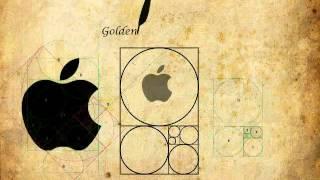getlinkyoutube.com-Golden Ratio