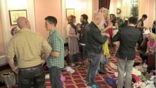 getlinkyoutube.com-Tranny Hotel Liverpool