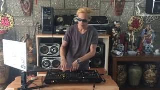 DJ Crazy Joe Freestyle (Cebu Mix Club)