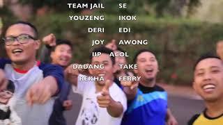 getlinkyoutube.com-Sule - Ngerjain Tukang Bakso (Mangkoknya diumpetin) | Funny Video (Lucu)