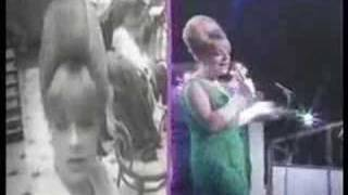 getlinkyoutube.com-Mari Wilson - Just What I Always Wanted