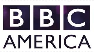 getlinkyoutube.com-APM BBC World Service Theme