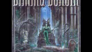 Dimmu Borgir – Godless Savage Garden