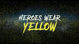 Kerala blasters new official promo video