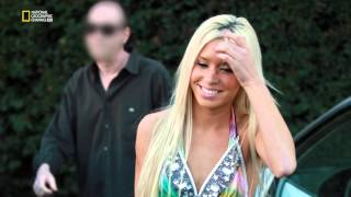 getlinkyoutube.com-Drogen im Visier: Sex and Drugs (DOKUMENTATION 2016 / HD   1080p)