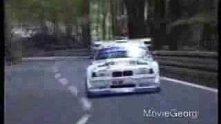 getlinkyoutube.com-Judd V8 10,000 RPM !!! E36 BMW Hillclimb car