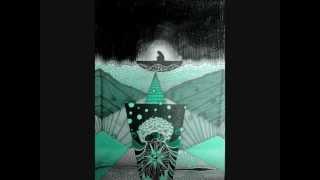 getlinkyoutube.com-Tame Impala - When the Feeling's in the Core