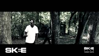Trae Tha Truth - Off The Top