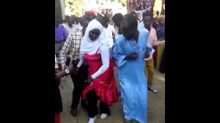 getlinkyoutube.com-اجمل اغنية  سودانية  الفنان/صديق ترمو