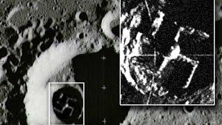 getlinkyoutube.com-The Ten Weirdest Things Ever Found In Space