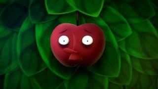 getlinkyoutube.com-Fruitless Efforts: Fruit of the Womb