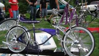 getlinkyoutube.com-bicicletas low rider bike low