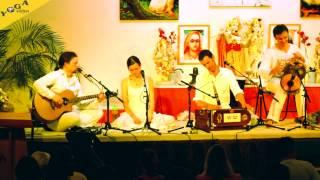 Sundaram Konzert