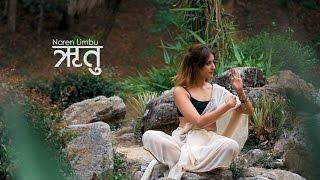 getlinkyoutube.com-Ritu (Rella Nagara) - Naren Limbu (OFFICIAL)