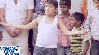 getlinkyoutube.com-HD जय मेहरारू जय ससुरारी - Jai Mehraru Jai Sasurari   Bhojpuri Hot Item Song