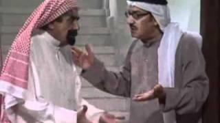 getlinkyoutube.com-مشهد الفقع  كلنا عيال قرية