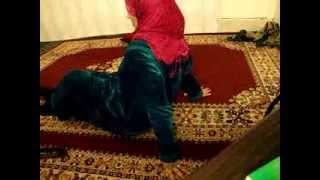 getlinkyoutube.com-على المعالج ان يكون خبيرا بأساليب الجن ودعوتهم وتعذيبهم -- الراقي المغربي نعيم ربيع