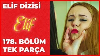 getlinkyoutube.com-ELİF - 178.BÖLÜM (HD)