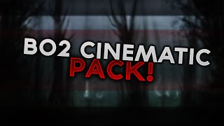 getlinkyoutube.com-BO2 Cinematic Pack! (60FPS-PC)