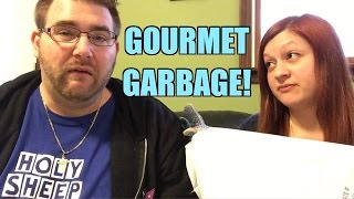 getlinkyoutube.com-LEGIT GARBAGE Fan Mail! Failed it NATION Sends Grim GROSS stuff! and WWE Figure Belts