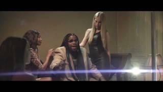Big Ali - Bring Me Coconut (Teaser N°1) (ft. Lucenzo & Gramps Morgan)
