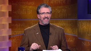 getlinkyoutube.com-Perry Stone Live on Sid Roth's It's Supernatural!