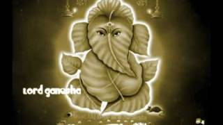 Lord Ganesha Tamil Devotional Song - Pillayaar Pillayaar - Ayyappa Album