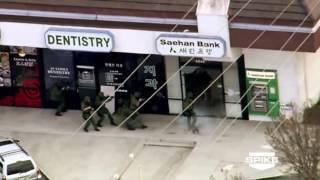 getlinkyoutube.com-(衝撃映像)特殊部隊SWATが韓国人経営の店に突入する瞬間
