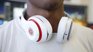 getlinkyoutube.com-The Truth About Beats by Dre!