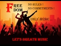 Mayaavi -Video Song - Kathadi Pola 1080hd Sharaa & Deepa FREEDOM TEAM In Smule