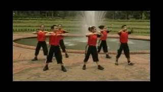 getlinkyoutube.com-Senam Pramuka Full Version [Official Video]