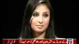 getlinkyoutube.com-Kia Cheeze ha Pakistan