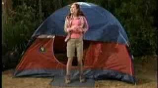 Hannah Montana Promo #1