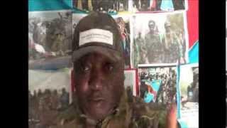 getlinkyoutube.com-Les soldats aux ordres du col.M.Ndala en danger de mort! Le Front Civil sonne l'alerte!