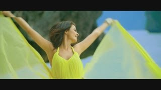 getlinkyoutube.com-Ishq Da Raog - Surveen Chawla Hot Video || Latest Punjabi Songs 2016