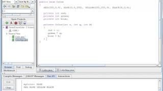 getlinkyoutube.com-Java Basics - Enums Part 2