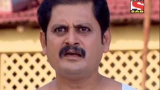 getlinkyoutube.com-Lapataganj Phir Ek Baar - Episode 110 - 8th November 2013