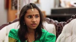 getlinkyoutube.com-Girl demonstrates Cool SuperPower (Third Eye)